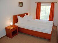 Ferienappartements auf Jasmund, 13 Ferienappartement in Sagard auf Rügen - kleines Detailbild