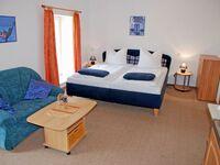 Ferienappartements auf Jasmund, 18 Ferienappartement in Sagard auf Rügen - kleines Detailbild