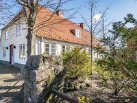 Ferienhaus Ekenis - Alte M�hle FHEB in Ekenis - kleines Detailbild