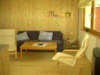 Fiß, Winfried FH 3 D, Ferienhaus 3 D in Grambin - kleines Detailbild