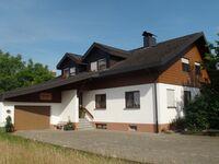 Gästehaus Krafft,  Hans-Werner und Martina Krafft, Vierbettzimmer-B mit Bad (Dusche) und WC zur Alle in Rust - kleines Detailbild