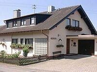 Engler-Fazekas, Ferienwohnung Engler-Fazekas in Bad Dürrheim - kleines Detailbild