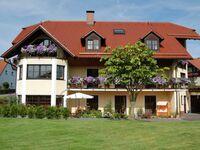 G�stehaus am Sonnenhang, Blumen FeWo in Erbendorf - kleines Detailbild