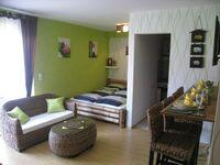 Ferienwohnung Bamboo, Ferienwohnung bis zu 5 Personen in Rust - kleines Detailbild