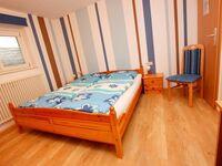 Ferienwohnung Weber, Ferienwohnung 1, 80qm, 2 Schlafzimmer, max. 6 Personen in Ringsheim - kleines Detailbild