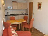 Ferienwohnung Weber, Ferienwohnung 2, 35qm, 1 Schlafzimmer, max. 4 Personen in Ringsheim - kleines Detailbild