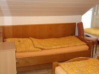 Ferienwohnung Weber, Ferienwohnung 3, 55qm, 1 Schlafzimmer, max. 4 Personen in Ringsheim - kleines Detailbild