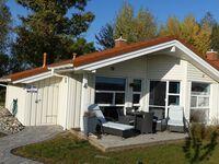 Ferienhaus Poseidon in Insel Poel (Ostseebad), OT Vorwerk - kleines Detailbild