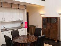 ALTER PFARRHOF, Apartment im Maisonette Stil in Bodenheim - kleines Detailbild