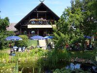 Landgasthof Zur Wildbahn, Doppelzimmer in Burg (Spreewald) - kleines Detailbild