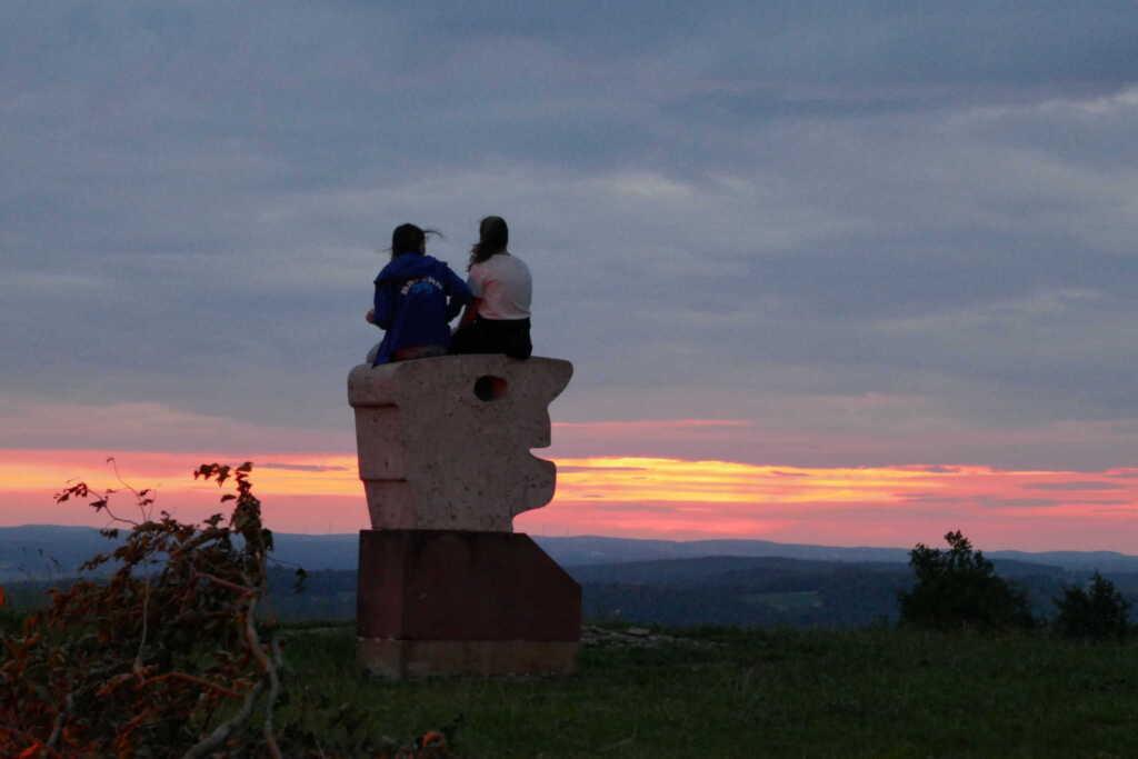 Limerhof, Ferienhaus