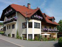 G�stehaus am Sonnenhang, Morgentau in Erbendorf - kleines Detailbild