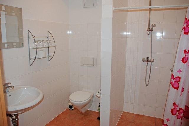 Ferienappartements auf Jasmund, 02 Ferienapparteme