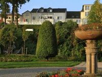 Ferienwohnung mit Meerblick, Ferienwohnung Terrassenkaffee in Heringsdorf (Seebad) - kleines Detailbild