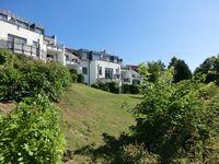 Appartement Residenz Bellevue Usedom 35, Wohnung 35 in Zinnowitz (Seebad) - kleines Detailbild