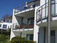 Appartement Residenz Bellevue Usedom 48 DSL-WLAN kostenlos, Wohnung 48 in Zinnowitz (Seebad) - kleines Detailbild