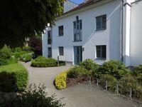 Appartement Residenz Bellevue Usedom 53, Wohnung 53 in Zinnowitz (Seebad) - kleines Detailbild