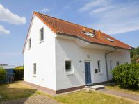 H24 Ferienhaussiedlung Leuchtturmstraße Rerik, H24: 3-Raum-Ferienhaus (max 5 Personen plus Baby) in Rerik (Ostseebad) - kleines Detailbild