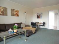 Appartement Residenz Bellevue Usedom (9  Wohnungen 5 - 54), Wohnung 48 in Zinnowitz (Seebad) - kleines Detailbild