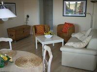 Appartement Residenz Bellevue Usedom (9  Wohnungen 5 - 54), Wohnung 47 in Zinnowitz (Seebad) - kleines Detailbild