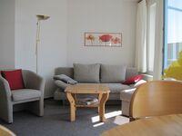 Appartement Residenz Bellevue Usedom (9  Wohnungen 5 - 54), Wohnung 35 in Zinnowitz (Seebad) - kleines Detailbild