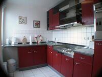 Appartement Residenz Bellevue Usedom (9  Wohnungen 5 - 54), Wohnung 54 in Zinnowitz (Seebad) - kleines Detailbild