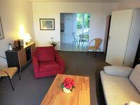 Appartement Residenz Bellevue Usedom (9  Wohnungen 5 - 54), Wohnung 26 in Zinnowitz (Seebad) - kleines Detailbild