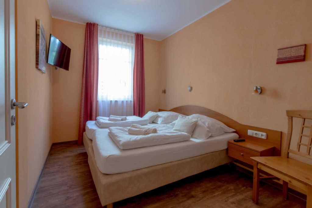 Villa Senta Whg.01, Senta01