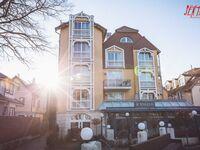 Villa Senta Whg.04, Senta04 in Kühlungsborn (Ostseebad) - kleines Detailbild