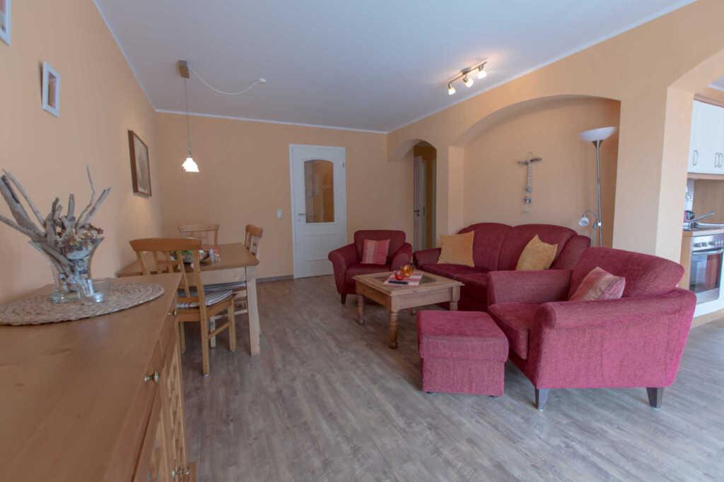 Villa Senta Whg.04, Senta04