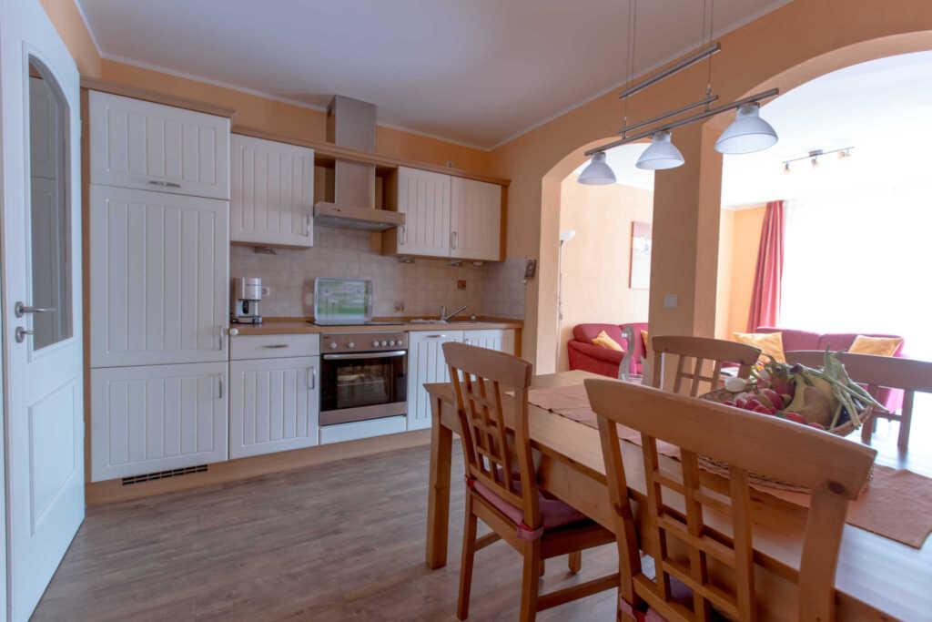 Villa Senta Whg.05, Senta05
