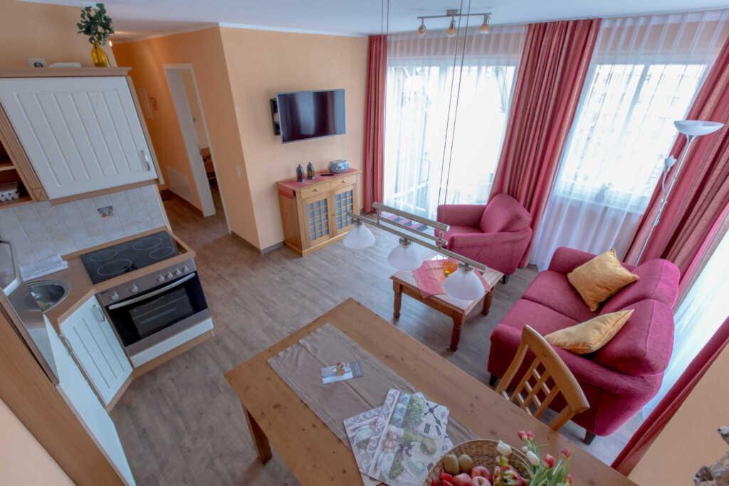 Villa Senta Whg.14, Senta14