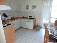 Appartement Residenz Bellevue Usedom (9  Wohnungen 5 - 54), Wohnung 31 in Zinnowitz (Seebad) - kleines Detailbild