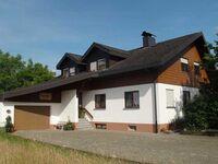 Gästehaus Krafft, Mehrbettzimmer mit WC und Dusche in Rust - kleines Detailbild
