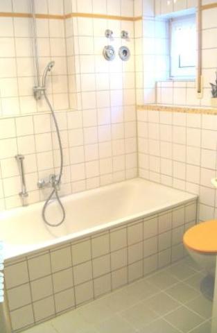 Ferienwohnung Punkt-Schönstein, Ferienwohnung 40qm