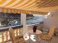 Apartamentos Monse�or, Awesome Seaview Apartment (PDC-4) in Playa del Cura - kleines Detailbild
