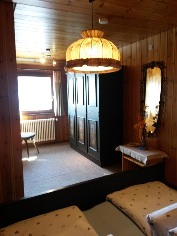 Haus am Nettenbach, Ferienwohnung Haus am Nettenba