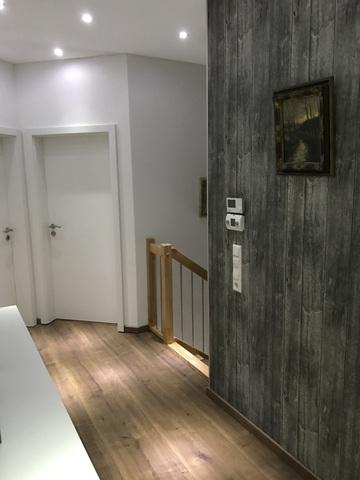 Privatzimmer Dietingen, Gem�tliches G�stezimmer 1