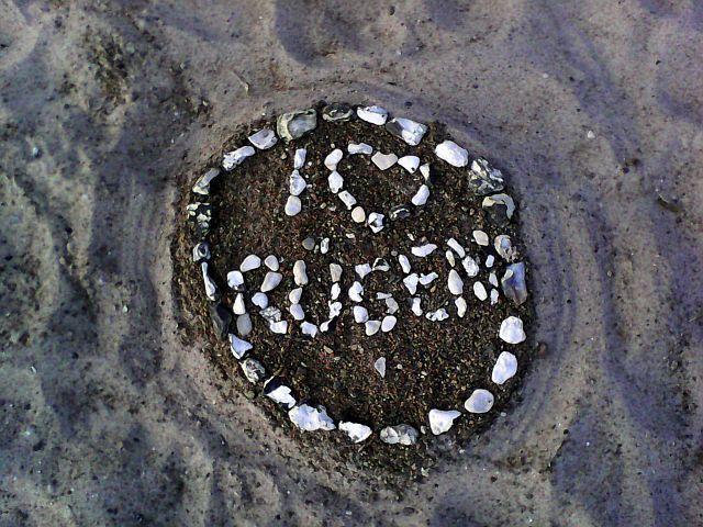 Rügen-Fewo 14, Ferienwohnung