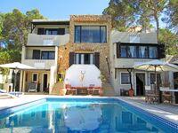 ibiza 058, 058 Ferienhaus in Sant Josep de sa Talaia - kleines Detailbild