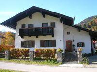Apartment Margot Rauch in Aschau im Chiemgau-Sachrang - kleines Detailbild