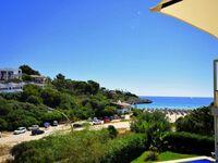 784530 Strandwohnung Cala Mandia in Cala Anguila - kleines Detailbild