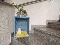 Ferienwohnung Studer, Ferienwohnung 35qm, 1 Wohn-- Schlafraum, max. 4 Person in Mahlberg - kleines Detailbild