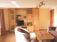 komfortable Ferienwohnung 'Tante Martha' auf Kanuhof, Ferienwohnung Fischerhaus 'Tante Martha' in Spandowerhagen - kleines Detailbild