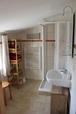 komfortable Ferienwohnung 'Galerie' auf Kanuhof, F