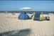 komfortable Ferienwohnung 'Alte Bootsscheune' auf