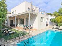 Villa L'Esca (021203) in Cala Sant Vicen� - kleines Detailbild