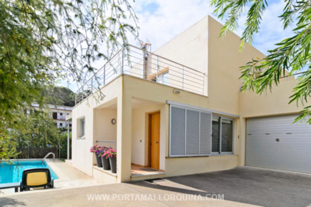 Villa L'Esca (021203)
