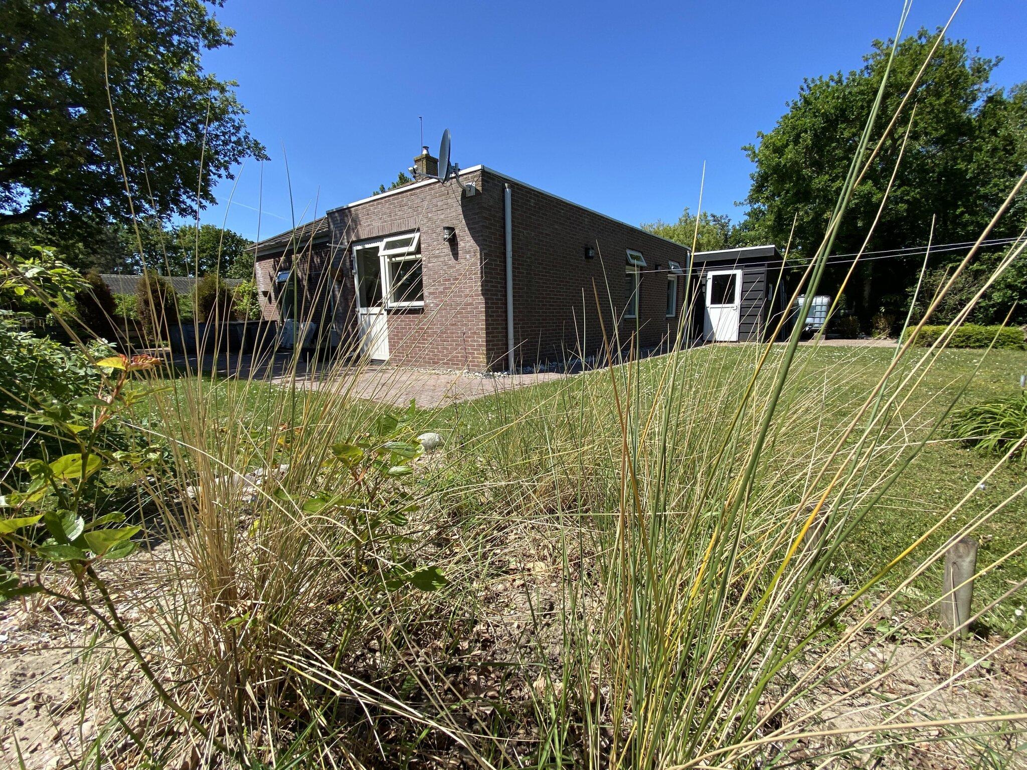 Zusatzbild Nr. 03 von Ferienhaus Zeilweg 3