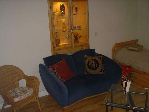 Wohnzimmer 1